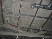 wykonywanie instalacji wentylacji i klimatyzacji